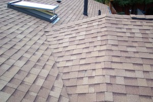 Glossary Of Roofing Terms Hamblet S Roofing Siding