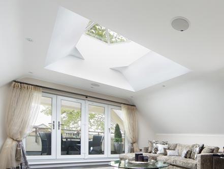 Attrayant Hambletu0027s Roofing Siding U0026 Windows