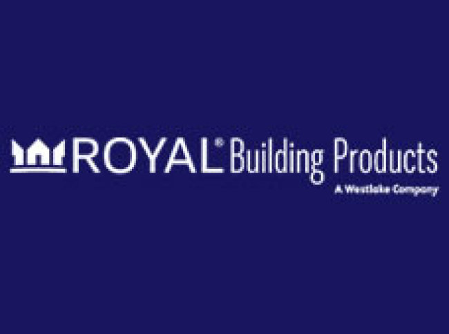 Hamblets - Royal Building Products