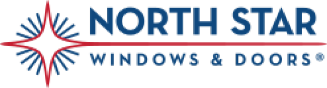 Hamblets - North Star Vinyl Windows